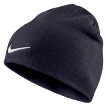 Total Football Academy Nike Beanie Hat - Navy
